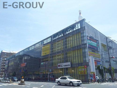 パル・ヤマト六甲店の画像