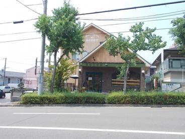 ベーカリーホルス 名谷店の画像1