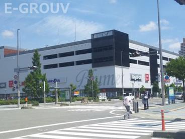 ブルメールHAT神戸の画像1