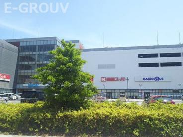 ブルメールHAT神戸の画像3