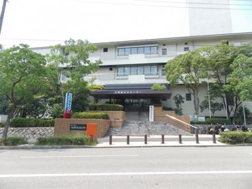 北須磨文化センターの画像1