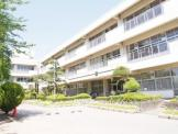 野田市立尾崎小学校