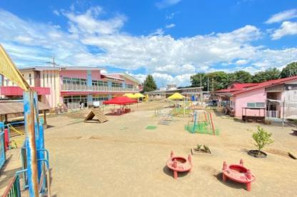 野田北部幼稚園の画像1