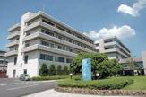 倉敷リバーサイド病院