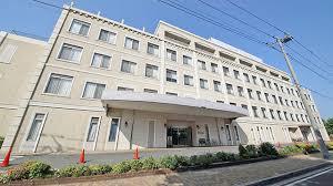 聖光ヶ丘病院の画像1