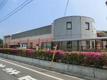 深大寺保育園