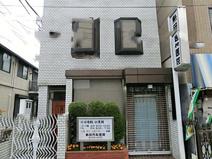 熱田内科医院