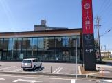 十六銀行山之手支店