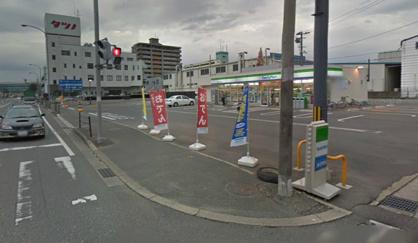 ファミリーマート 東那珂3丁目店の画像1