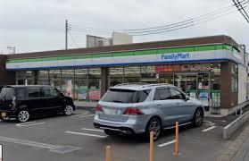 ファミリーマート 野田中根店の画像1