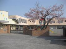 上里幼稚園