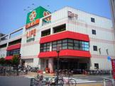 ライフ千川駅前