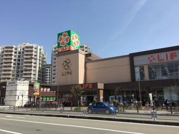 ライフ 堺駅前店の画像1