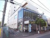 いなげや武蔵野西久保店