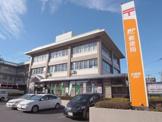 武蔵野郵便局
