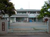 桃ヶ丘保育園(八幡)