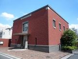 物流博物館