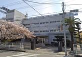 広川町立広小学校