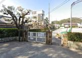 広川町立耐久中学校