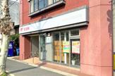 京都西七条郵便局