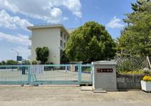 所沢市立泉小学校