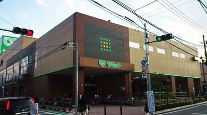 サミット板橋弥生町店 の画像1