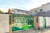 アソカ幼稚園