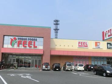 FRESH FOODS FEEL(フレッシュフーズフィール) 堀田店の画像1