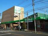 サミット成田東店