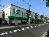 サミット桜店