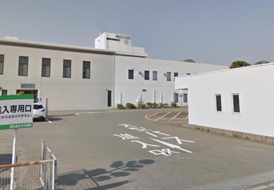 みすみ病院の画像1