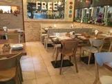 Cafe&Dining FREE(カフェ&ダイニングフリー)