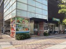 マルエツ魚悦糀谷店