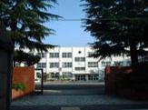 上高田小学校