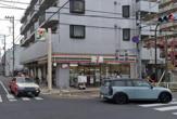 セブンイレブン 江東東砂5丁目店