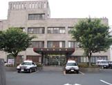 浜北警察署