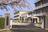 浜名小学校