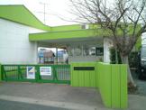 市立平口幼稚園
