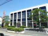 静岡銀行 浜北支店