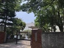 横浜市立原小学校