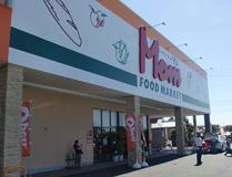 マム 浜北店