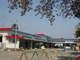 市立北浜北幼稚園