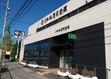 医仁会武田総合病院の画像2