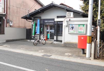医仁会武田総合病院の画像3
