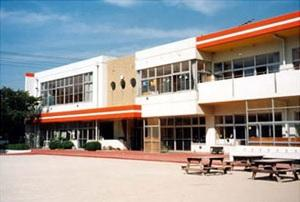 駒方保育園 分園の画像1