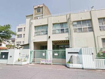 大阪市立みどり小学校の画像1