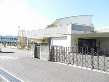 栗橋保育園の画像1