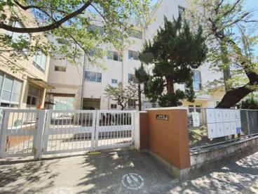 名古屋市立高見小学校の画像1