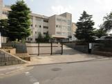 土浦第六中学校