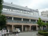阪急 京都線 茨木市駅